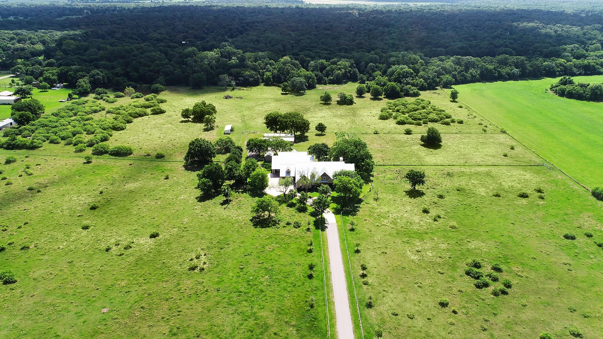 21356 Fm 1887 Road Property Photo - Hempstead, TX real estate listing