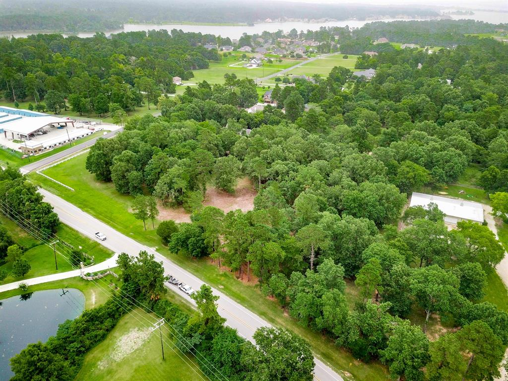 21115 W Fm 1097 Road Property Photo - Montgomery, TX real estate listing