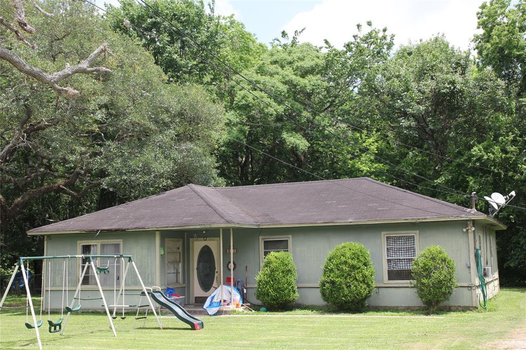9534 SF Austin CR 301 Property Photo - Jones Creek, TX real estate listing