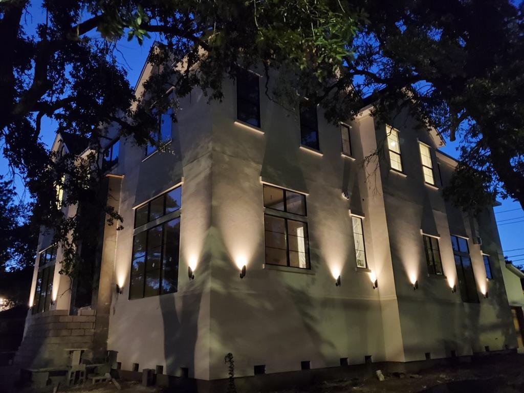 3202 Glen Haven Boulevard Property Photo - Houston, TX real estate listing