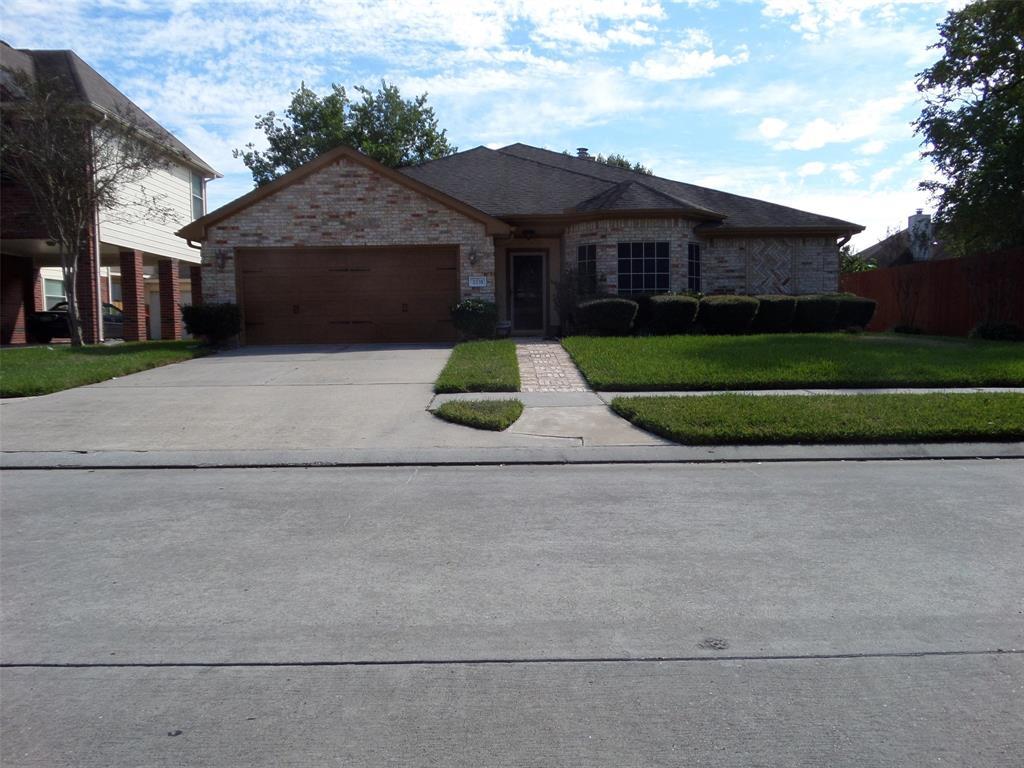 2235 Laurel Branch Way Way, Houston, TX 77014 - Houston, TX real estate listing
