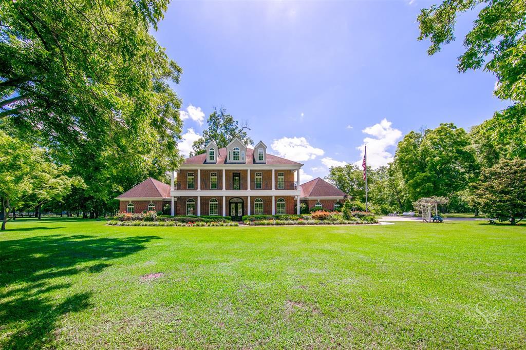 6702 Shady Lane Property Photo - Fulshear, TX real estate listing