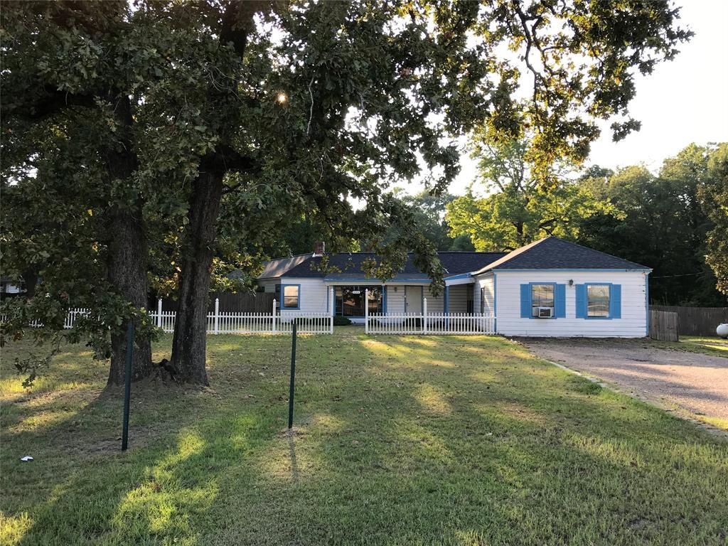 505 Home Street, Corrigan, TX 75939 - Corrigan, TX real estate listing