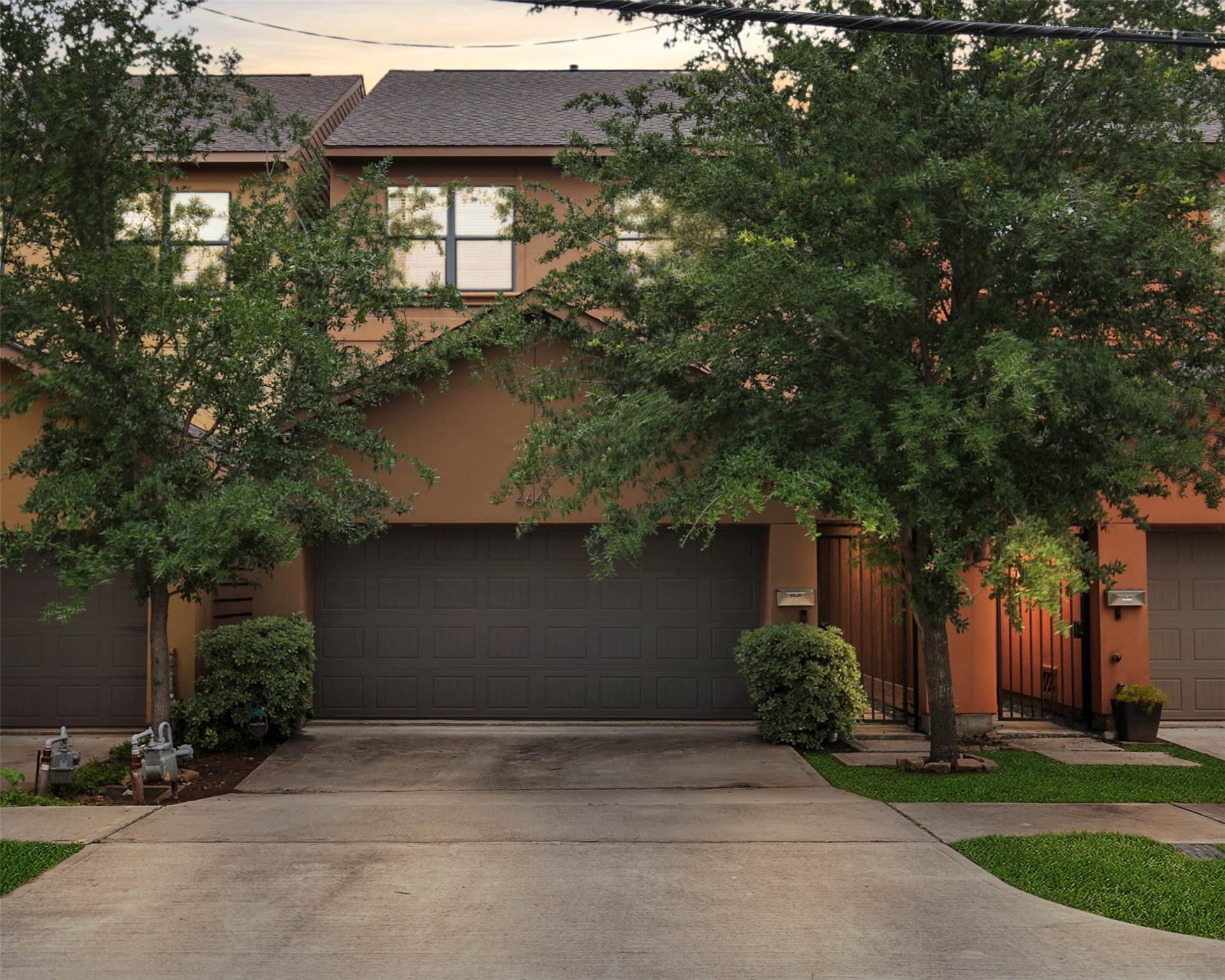 1villasshepherd Sub Sec 2 Real Estate Listings Main Image