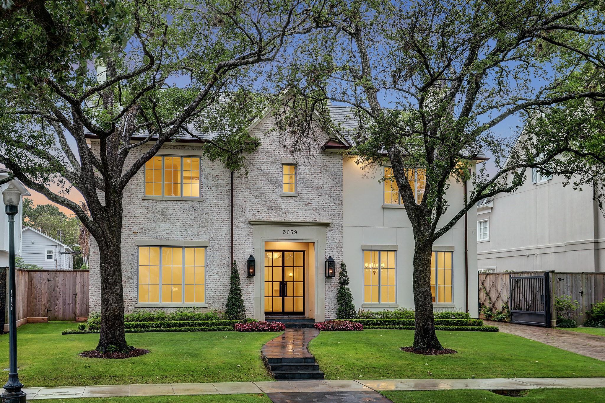 3659 Meadow Lake Lane Property Photo