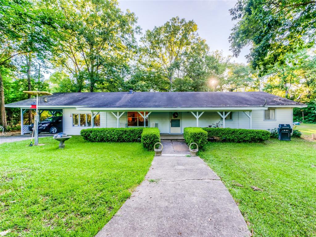 811 Brown Road, Cleveland, TX 77328 - Cleveland, TX real estate listing