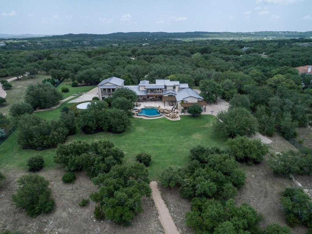 812 Rivercliff Road, Spicewood, TX 78669 - Spicewood, TX real estate listing