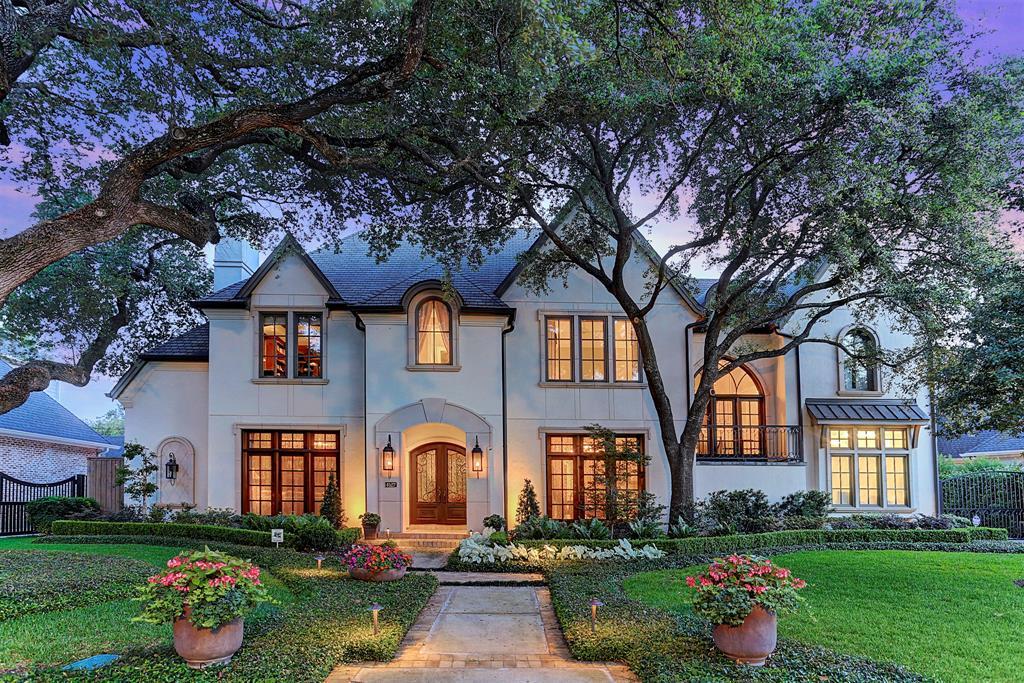 4527 Ivanhoe Street, Houston, TX 77027 - Houston, TX real estate listing