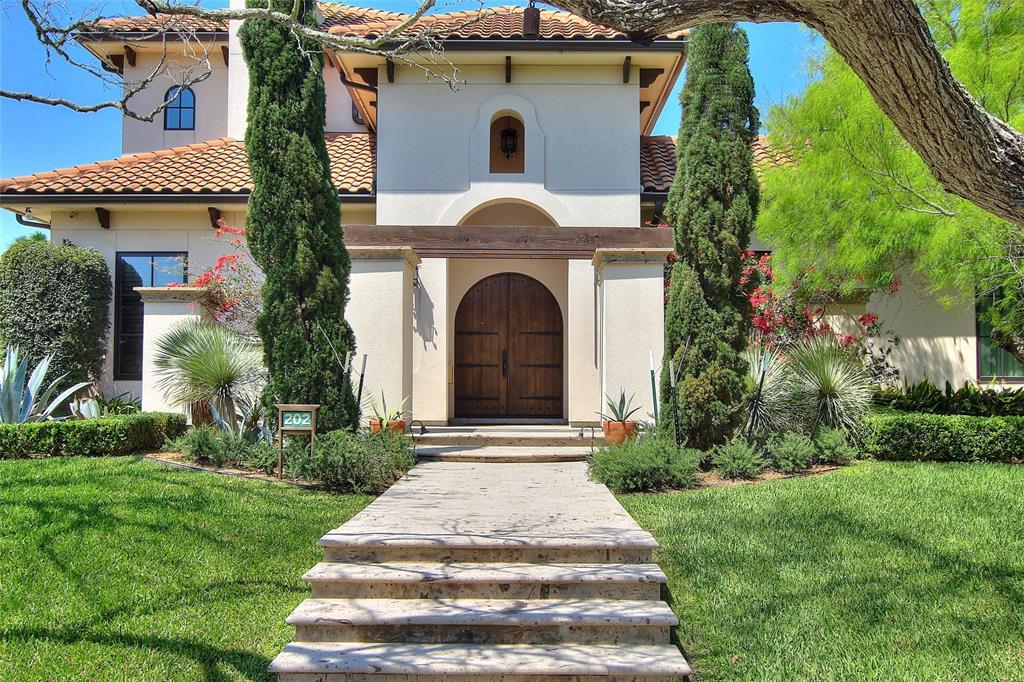 202 Amistad Street, Corpus Christi, TX 78404 - Corpus Christi, TX real estate listing