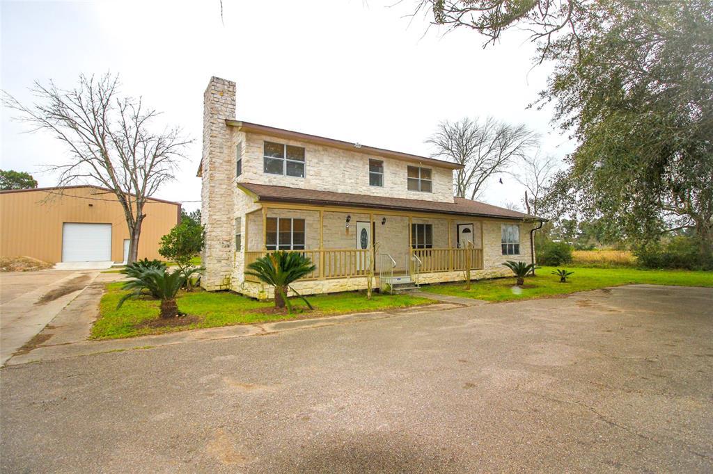 17248,Badtke,Road, Hockley, TX 77447 - Hockley, TX real estate listing