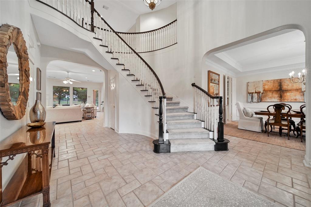 45 Hollingers Island Property Photo - Katy, TX real estate listing
