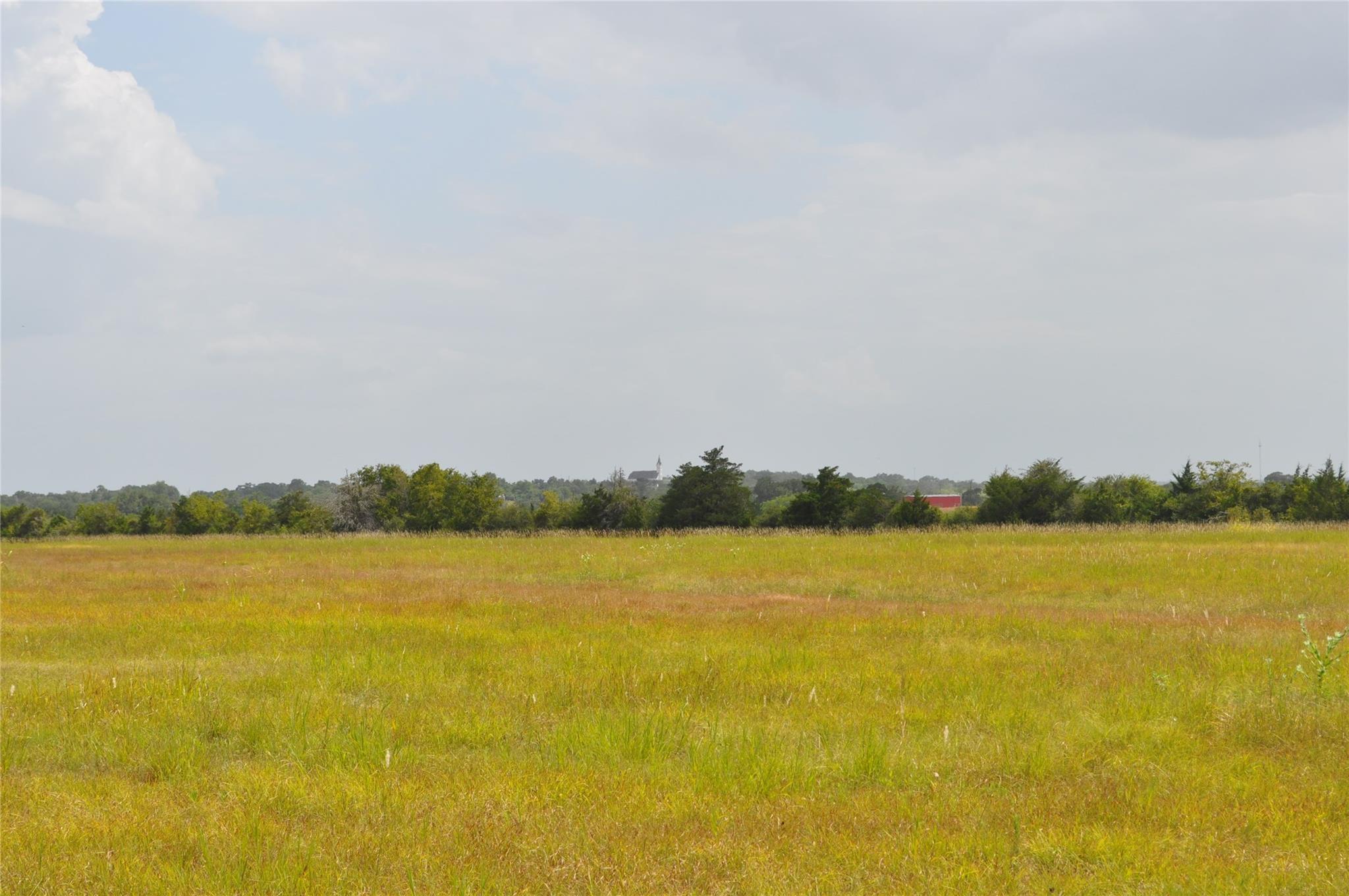 TBD Kramr Road Property Photo - Fayetteville, TX real estate listing