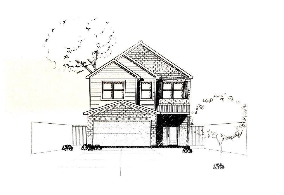 6020 Bonn Echo Lane Property Photo - Houston, TX real estate listing