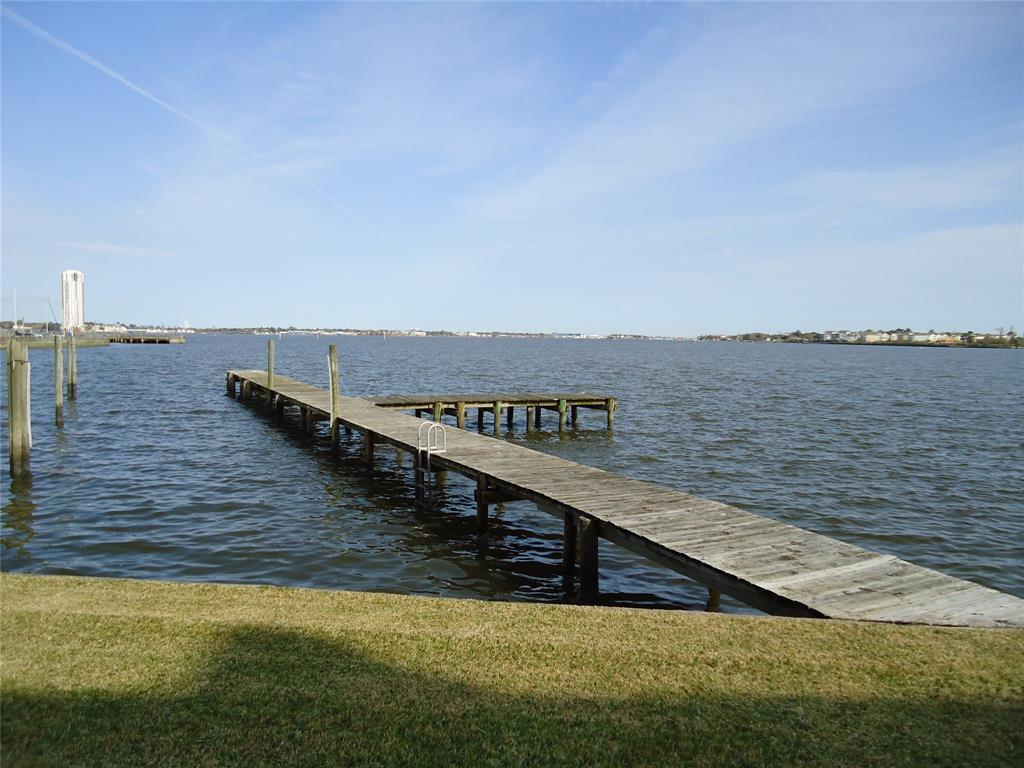 317 Lakeside Lane, Houston, TX 77058 - Houston, TX real estate listing