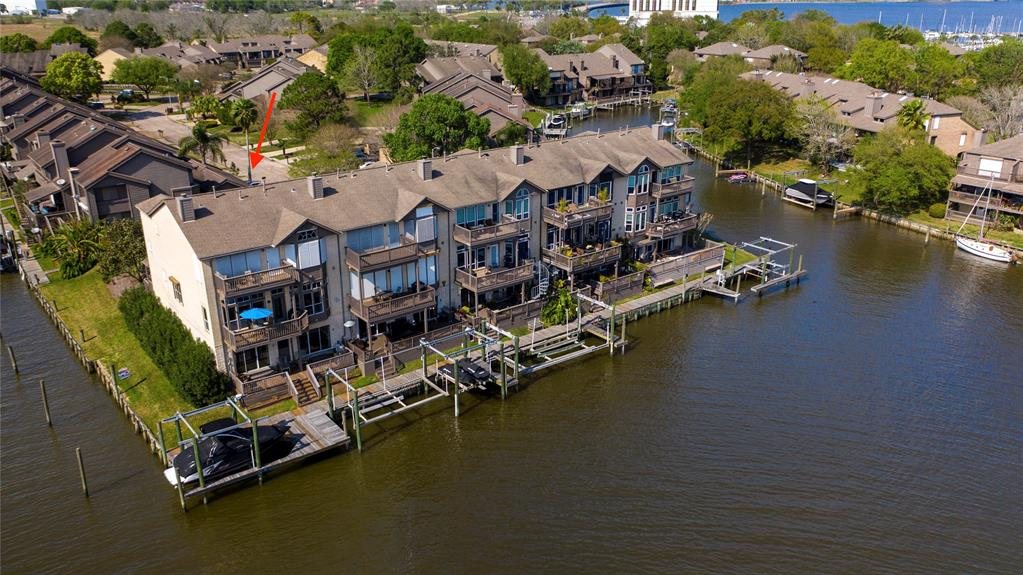 18309 Starboard Drive, Houston, TX 77058 - Houston, TX real estate listing