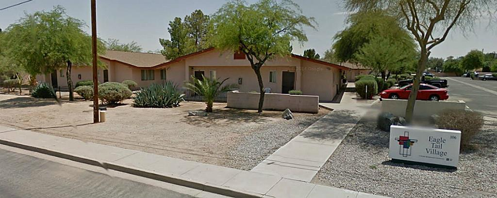 306 7th Street Property Photo - Other, AZ real estate listing