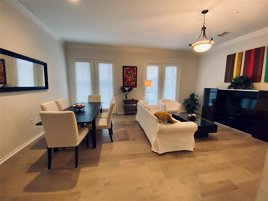2400 Mccue #232, Houston, TX 77056 - Houston, TX real estate listing