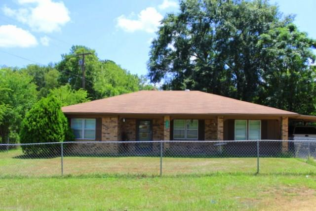 18620 Sh 7, Ratcliff, TX 75858 - Ratcliff, TX real estate listing