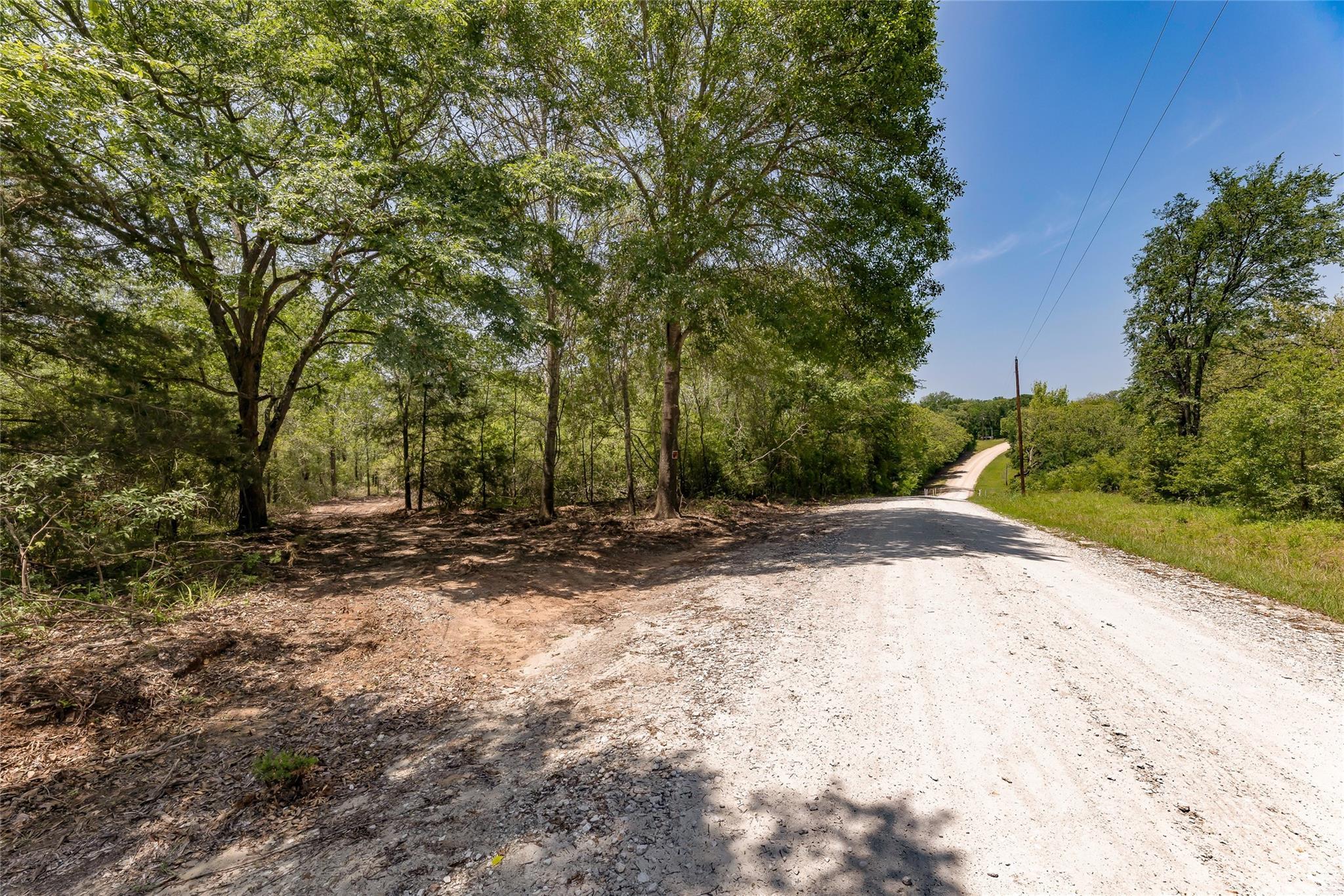 9124 River Ridge Drive Property Photo