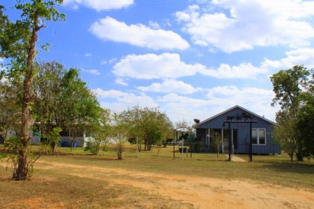 2625 County Road 3155 Property Photo - Crockett, TX real estate listing