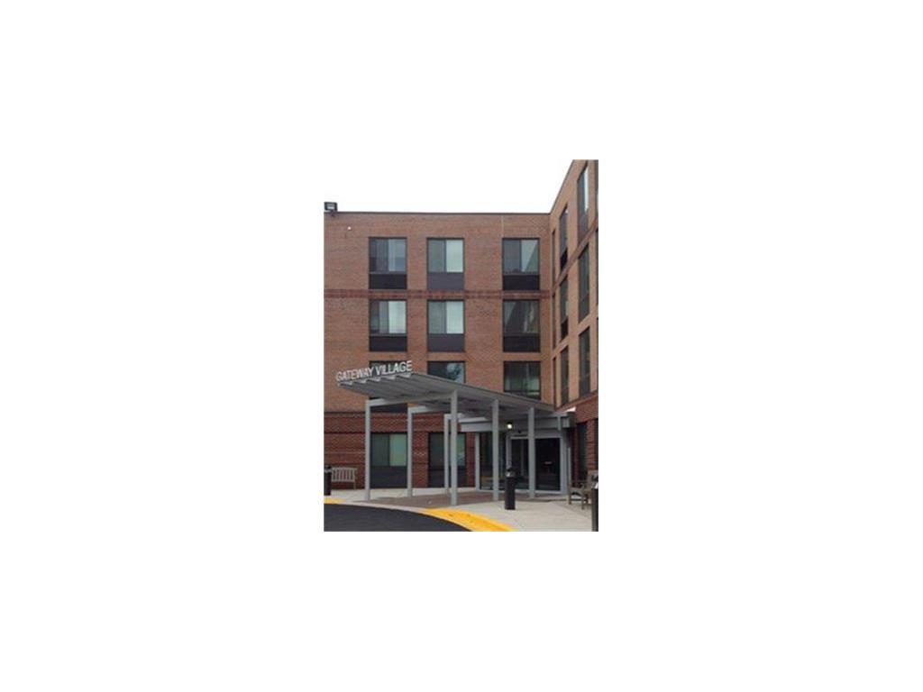20743 Real Estate Listings Main Image