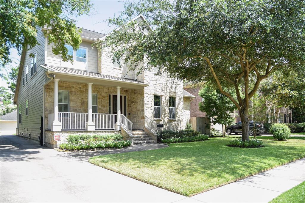 6335 Belmont Street Property Photo