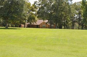 5400 State Highway 150 W, New Waverly, TX 77358 - New Waverly, TX real estate listing
