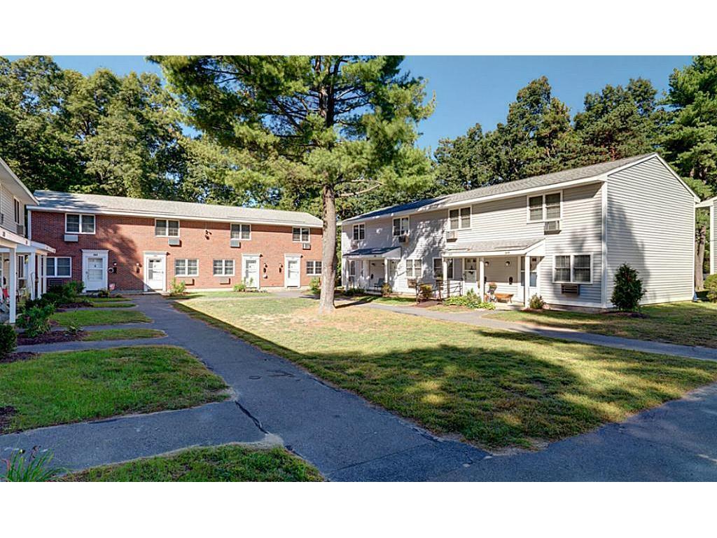 01119 Real Estate Listings Main Image