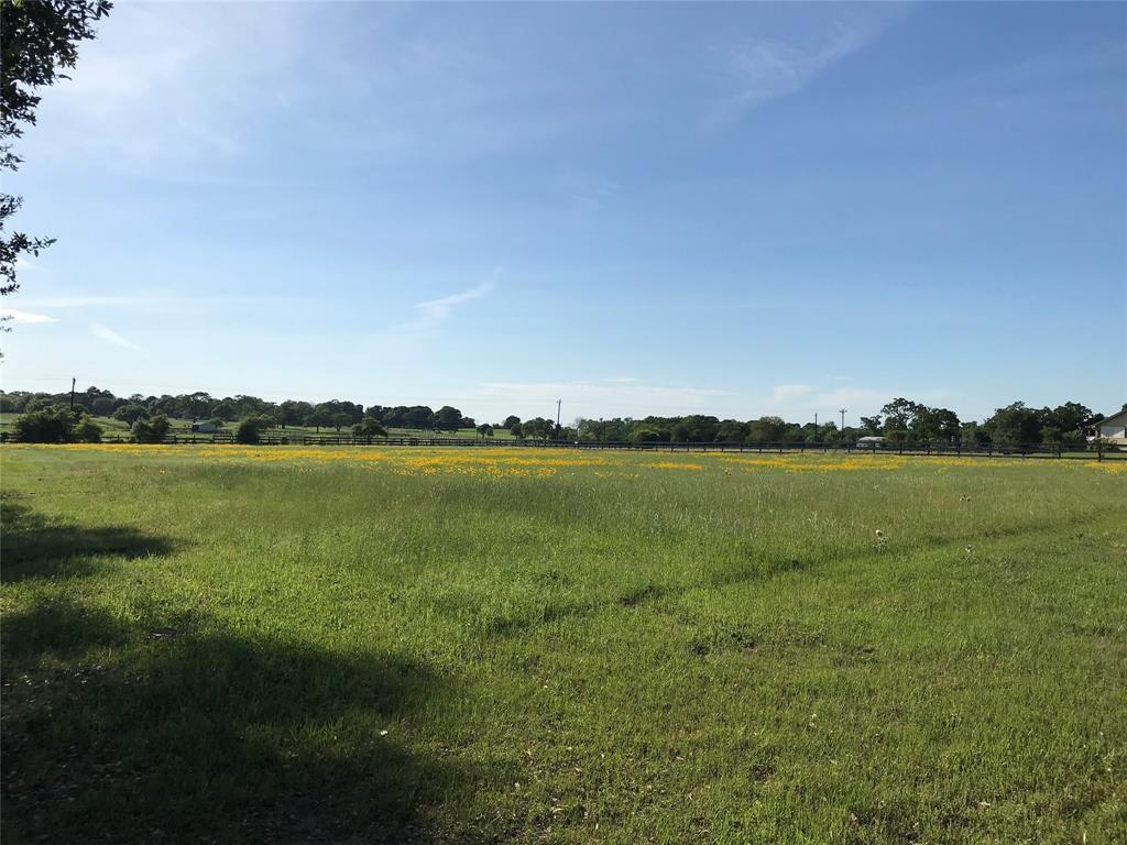 0 Spring Hill Road, Waller, TX 77484 - Waller, TX real estate listing