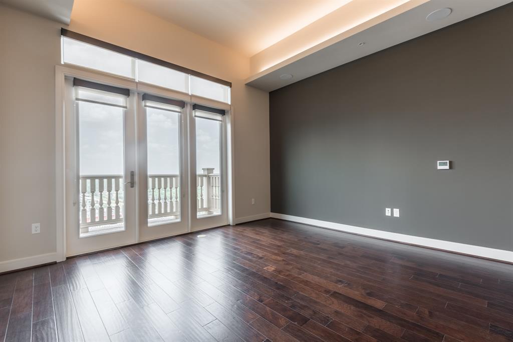 2311 Mid Lane #812 Property Photo - Houston, TX real estate listing