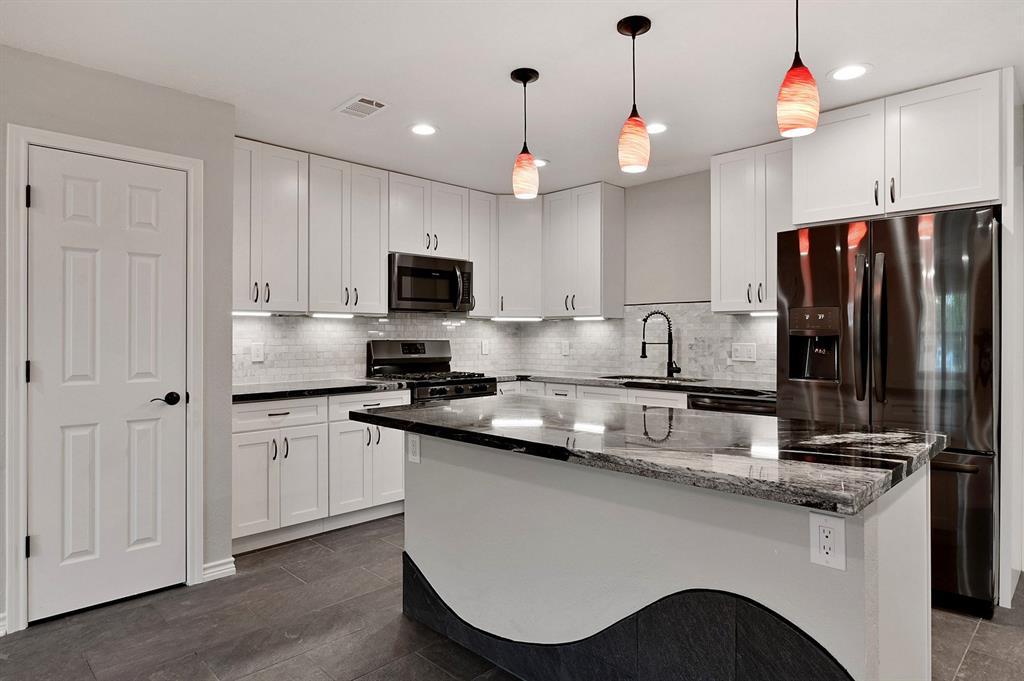 603 Ethel Boulevard Property Photo - Bryan, TX real estate listing
