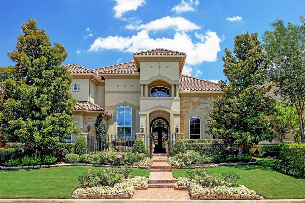 11818 Montmarte Property Photo - Houston, TX real estate listing