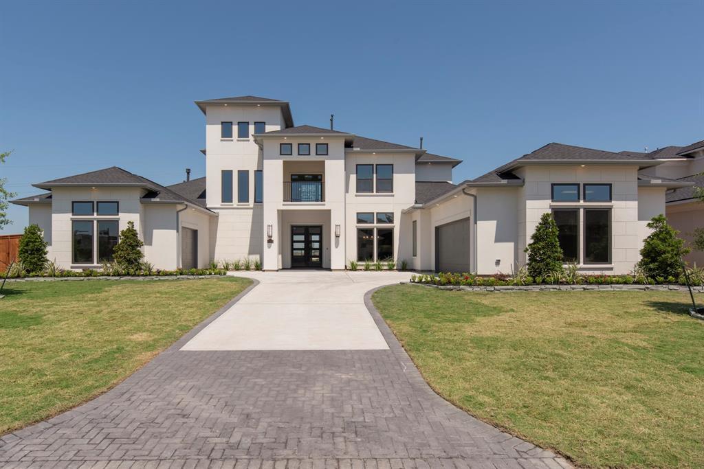 10303 Joshua Creek Court, Cypress, TX 77433 - Cypress, TX real estate listing