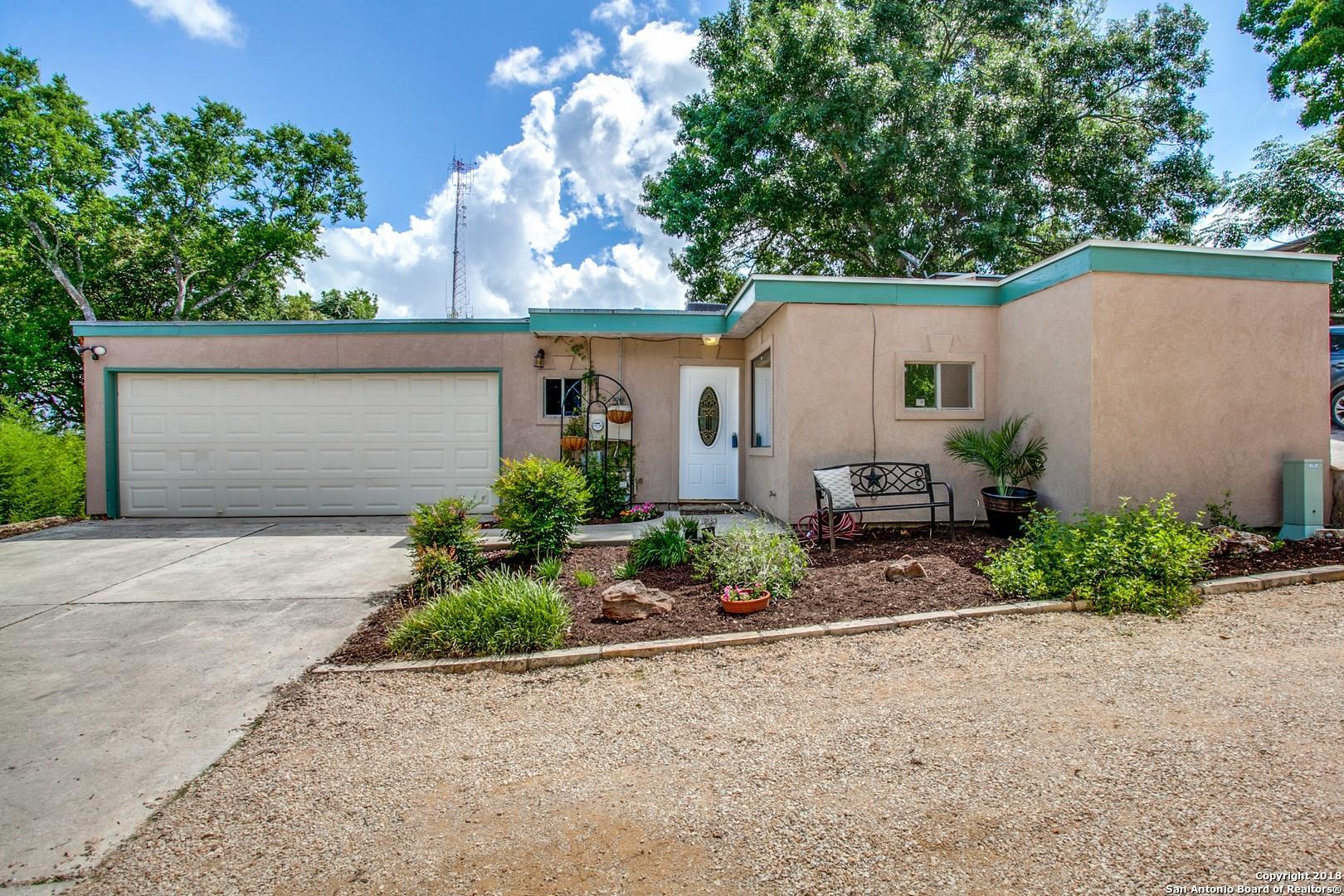 78233 Real Estate Listings Main Image