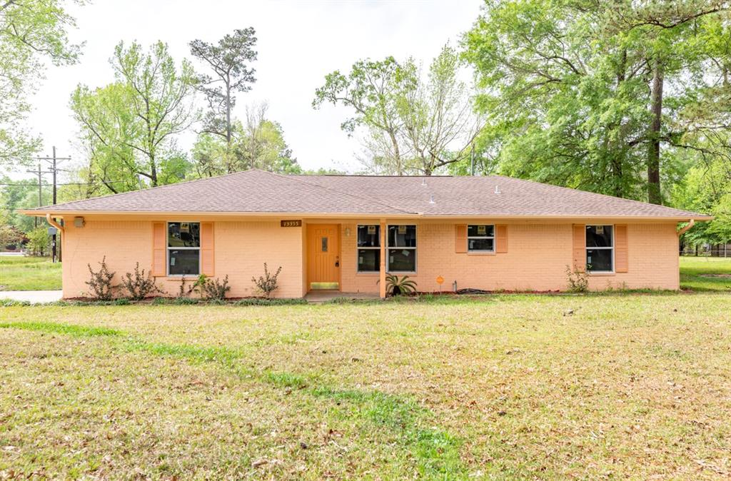 13355 Moss Hill Drive, Beaumont, TX 77713 - Beaumont, TX real estate listing