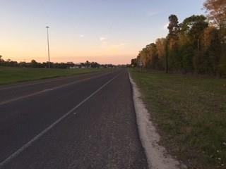 000 Industrial Tram Road Property Photo - Shepherd, TX real estate listing