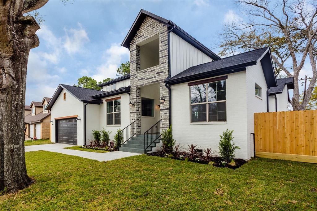 5862 Braesheather Drive, Houston, TX 77096 - Houston, TX real estate listing