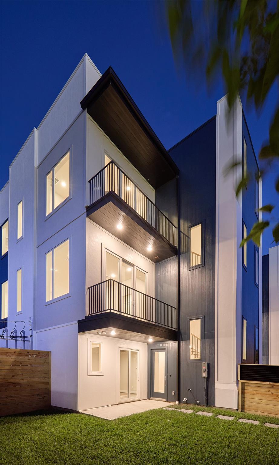 Allura At Val Verde Real Estate Listings Main Image
