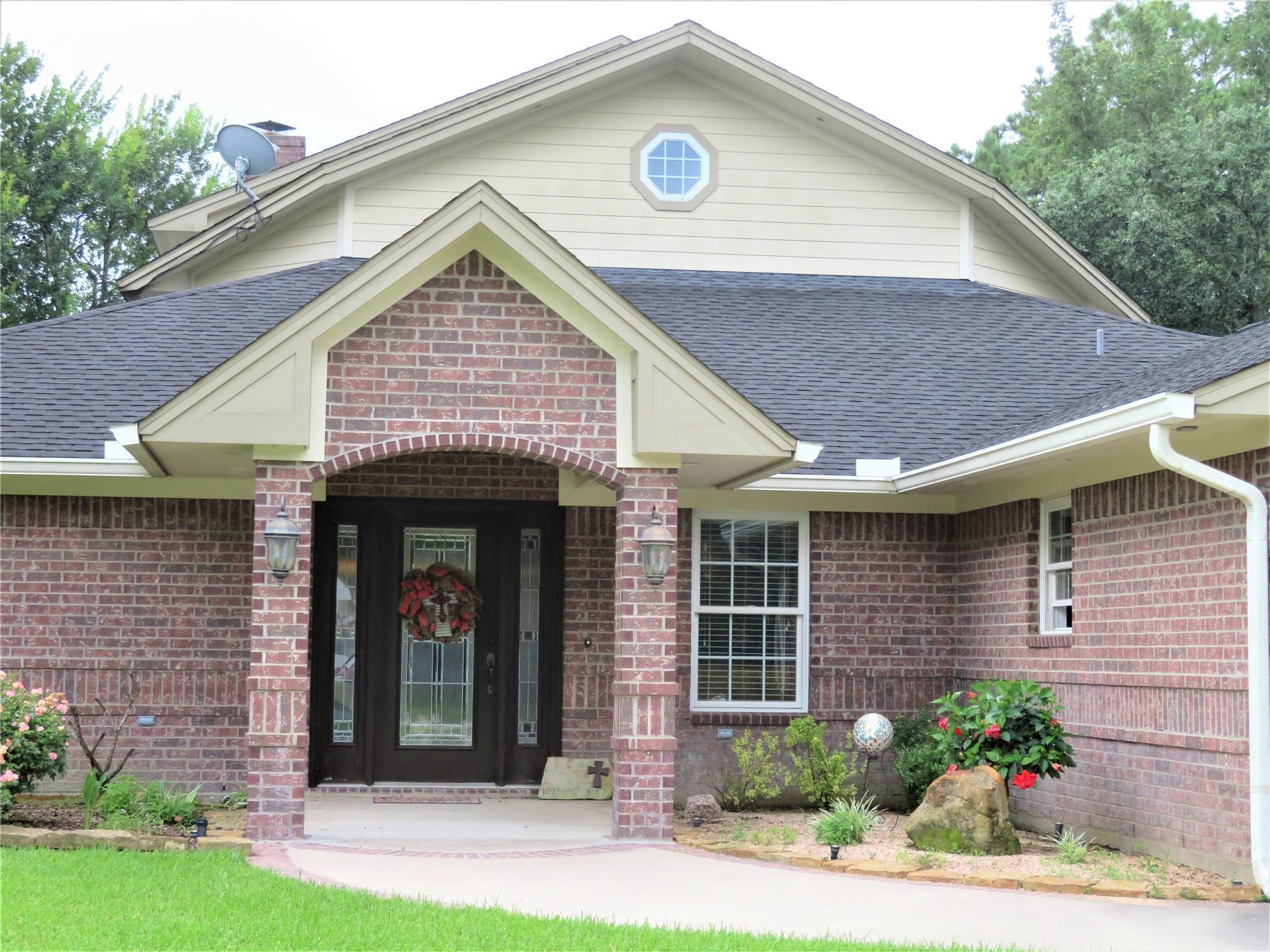 1207 Judy Street Property Photo
