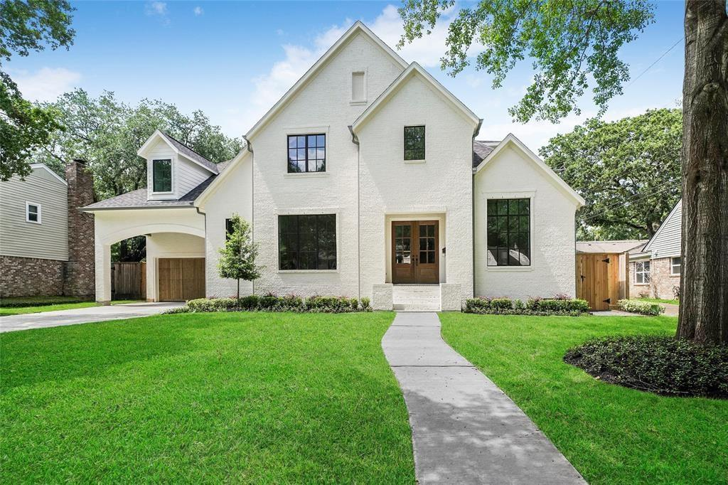 14232 Kellywood Lane Property Photo - Houston, TX real estate listing