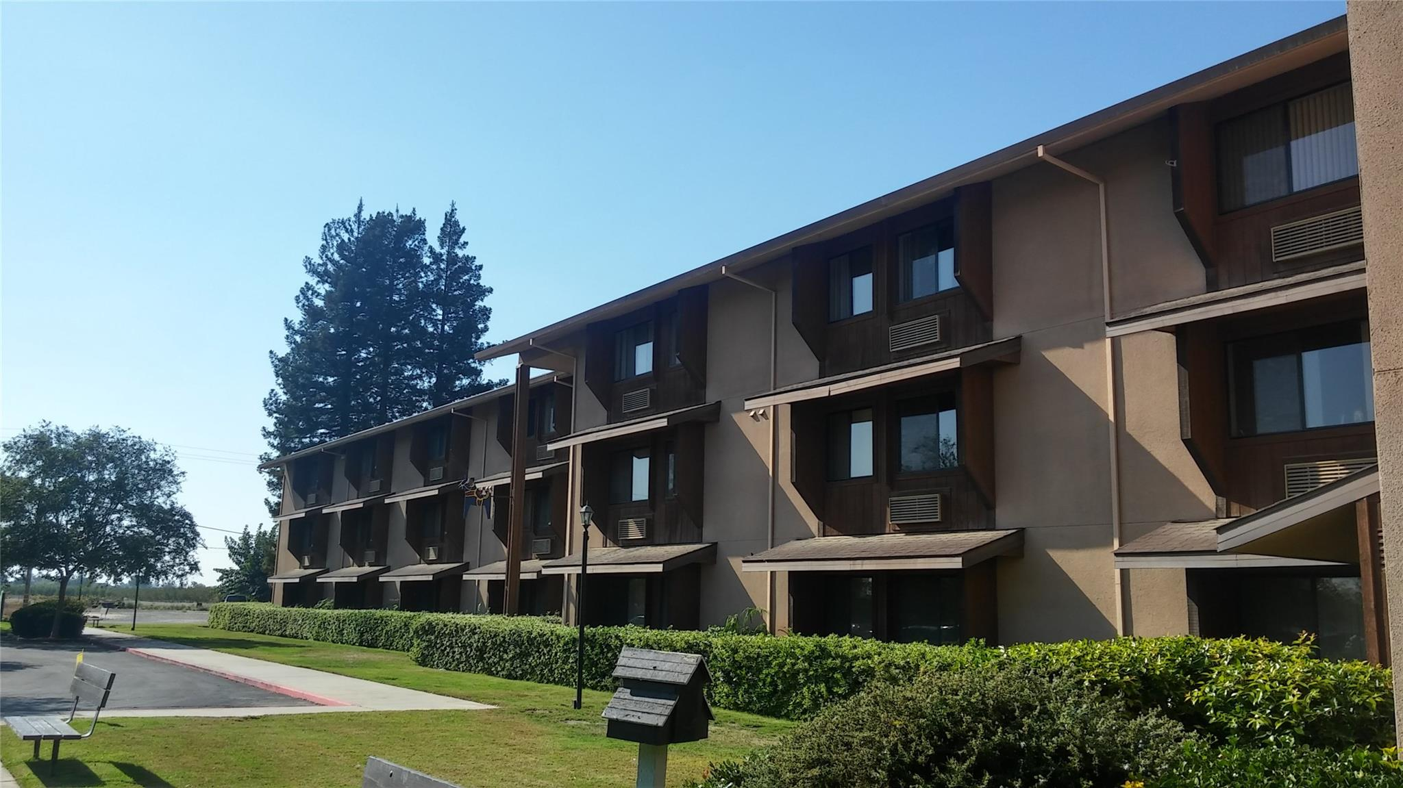 333 Kern Street Property Photo - Kingsbury, CA real estate listing