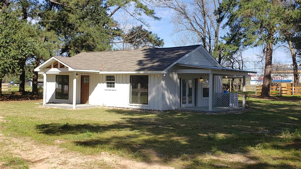 27008 Fm 2978 Road, Magnolia, TX 77354 - Magnolia, TX real estate listing