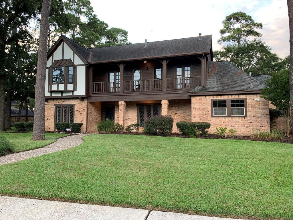 3902 Savell Drive, Baytown, TX 77521 - Baytown, TX real estate listing