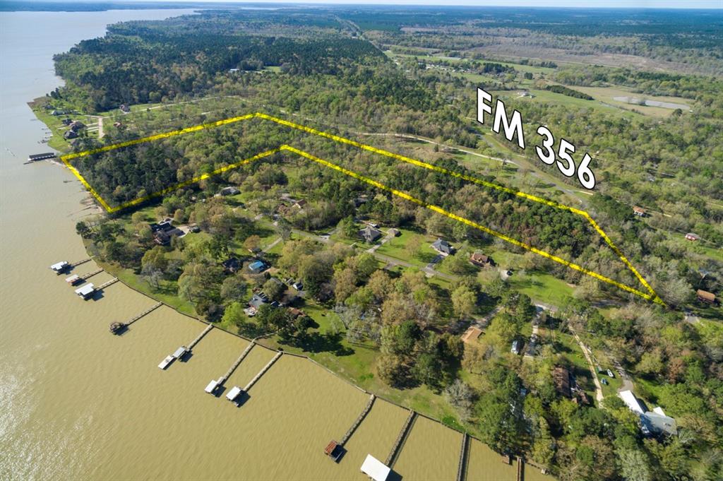 0 Emerald Lane Property Photo - Onalaska, TX real estate listing