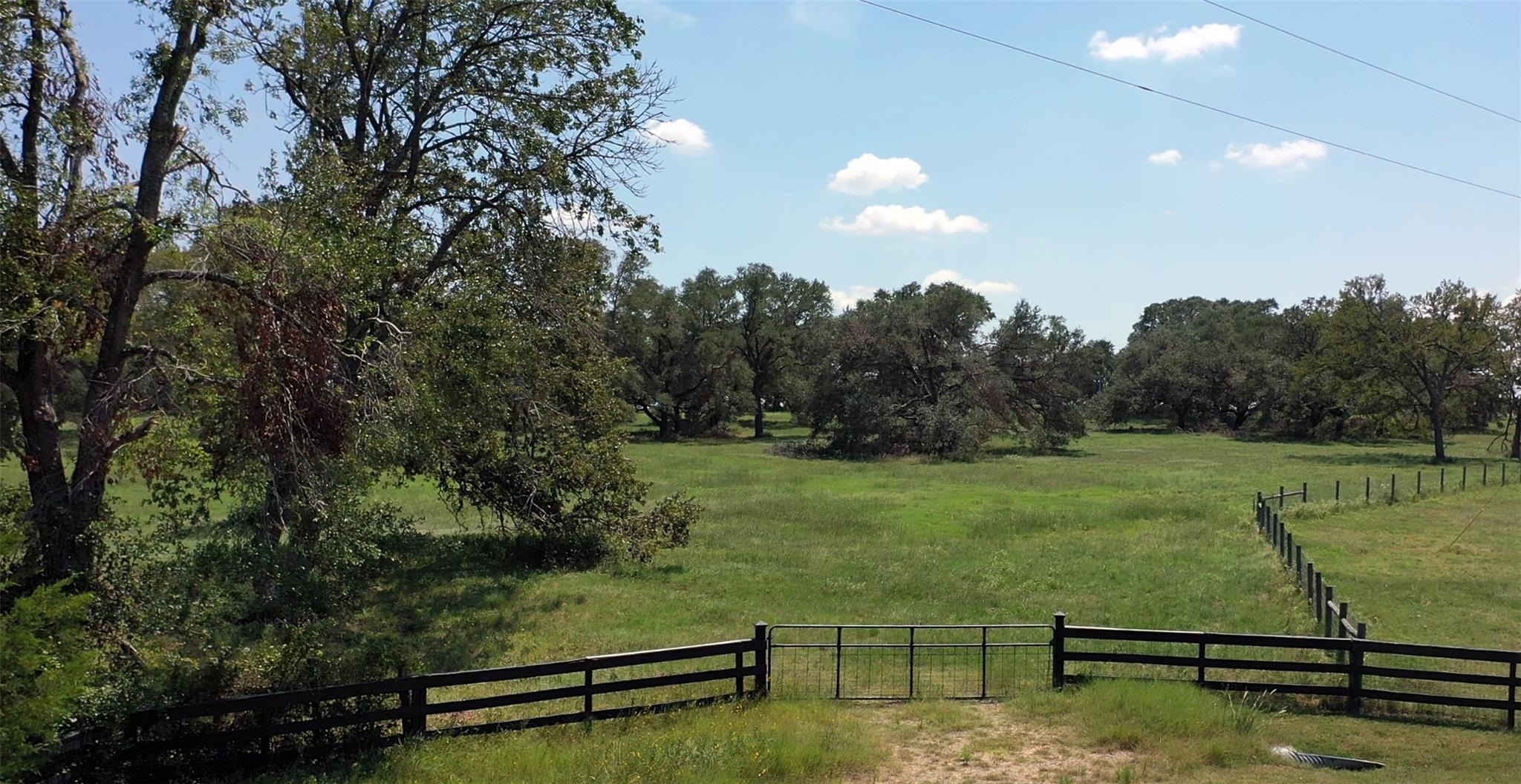8180 Equestrian Lane Property Photo - Washington, TX real estate listing
