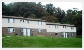 1486 Princeton Boulevard Property Photo - Pittsburgh, PA real estate listing