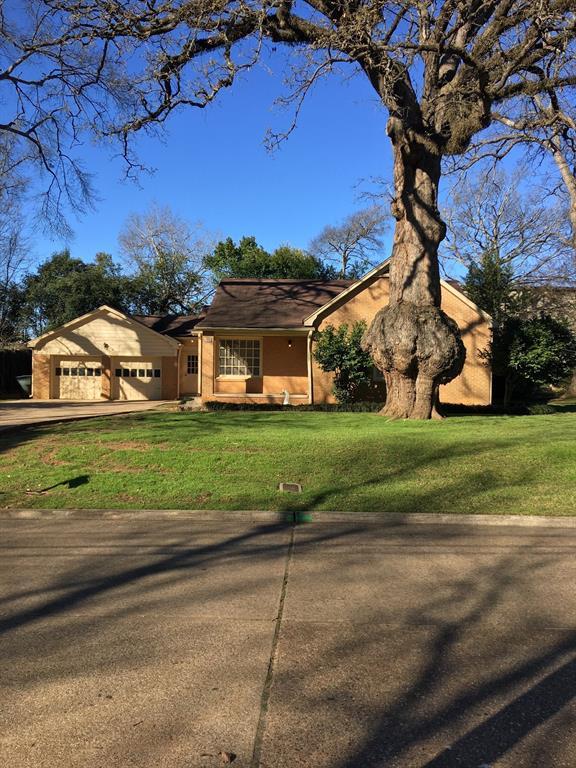1317 N Fredonia Street, Nacogdoches, TX 75961 - Nacogdoches, TX real estate listing