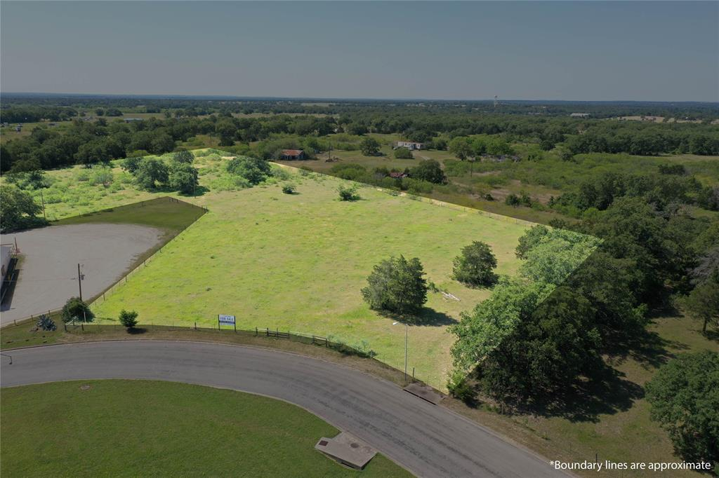 000 Hempstead - Tract 3 Property Photo - Giddings, TX real estate listing