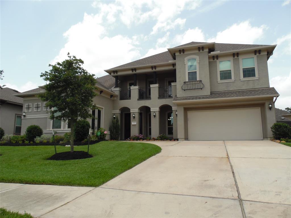 13215 Whisper Hollow Lane Property Photo - Houston, TX real estate listing