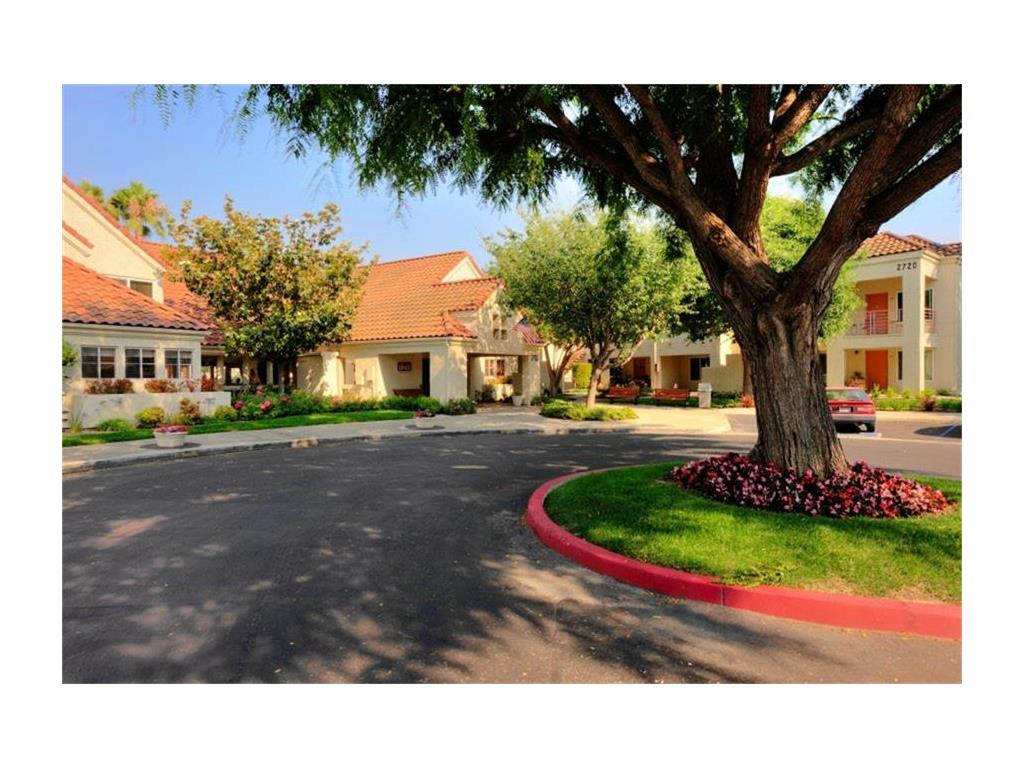 2700 East Ponderosa Drive, Other, CA 93010 - Other, CA real estate listing